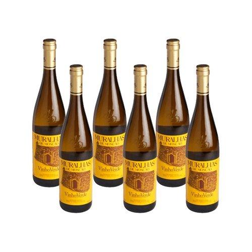 Muralhas-Mono-Grner-Wein-6-Flaschen
