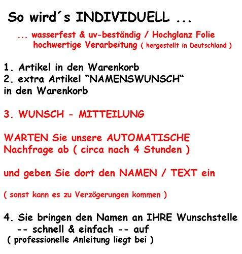 alles-meine-GmbH-Set–Groes-Angelspiel-Wasserfest-mit-2-Groen-XXL-Fischen-drehba