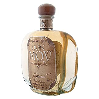 Tequila-Don-Moy-Reposado-700ml