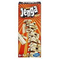 Hasbro-Jenga-Spiele-Kinderspiel