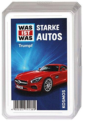 KOSMOS-Spiele-741389-WAS-IST-WAS-Starke-Autos