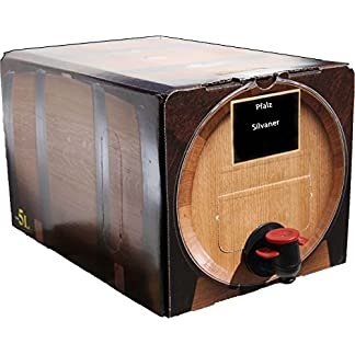 Pflzer-Weiwein-Silvaner-lieblich-1-X-5-L-Bag-in-Box-direkt-vom-Weingut-Mller-in-Bornheim