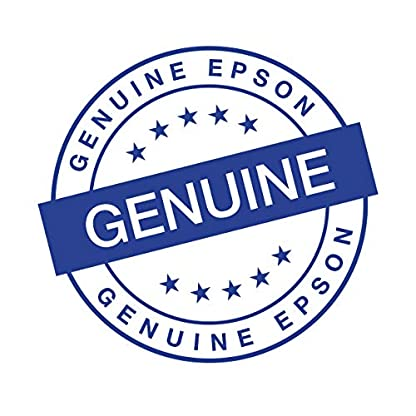 Epson-Original-C13T16264511-Fller-wisch-und-wasserfeste-Tinte-Multipack-4-farbig-CYMK