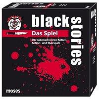 Moses-90020-black-stories-Das-Spiel