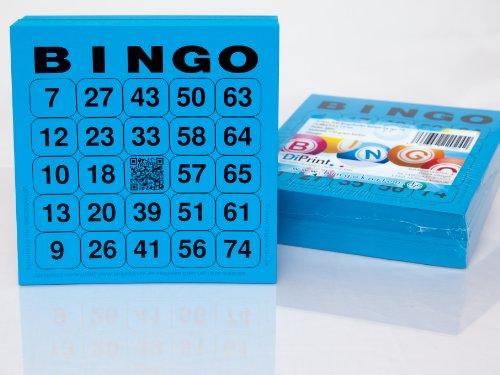 200-groe-Bingokarten-fr-Senioren-24-aus-75-mit-Joker-in-der-Mitte-blau