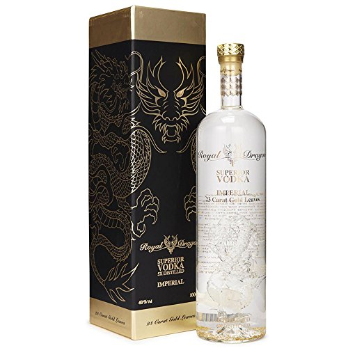 Royal-Dragon-Superior-Vodka-Imperial-mit-23-Karat-Blattgold-GB-inkl-LED-1x-1000ml