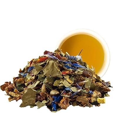 TE-Luxury-Tea-Bag-Balance-15-Teebeutel-525-g