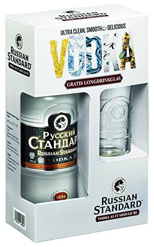 Russian-Standard-Original-Vodka