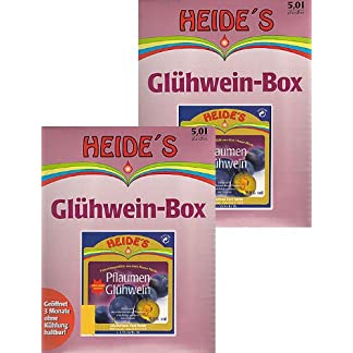 Glhwein-Pflaume-95-Alc-2er-Pack-2-x-5-Liter
