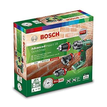 Bosch-Home-and-Garden-Bosch-Schlagbohrschrauber-AdvancedImpact-18