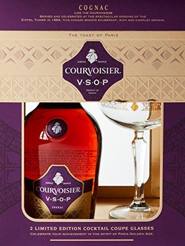 Courvoisier-VSOP-mit-2-Cocktailglsern-1-x-07-l