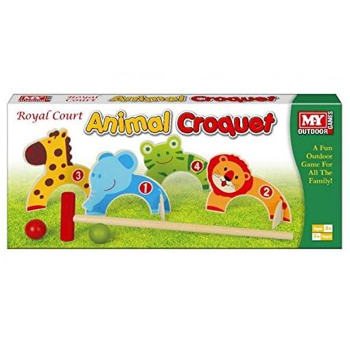 MY-Outdoor-Games-Animal-Croquet-Kinder-Outdoor-Games