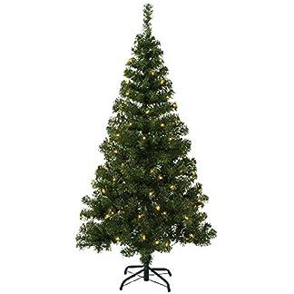 Best-Season-609-03-LED-Ottawa-Prelit-Tree-beleuchtet