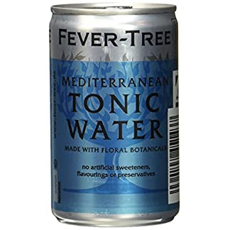 Fever-Tree-MediterraneanIndian-Tonic-Water