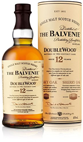 The-Balvenie-Doublewood-Single-Malt-Scotch-Whisky-12-Jahre-1-x-07-l