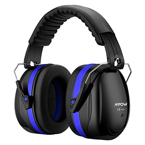 Mpow-Ear-Protection-New