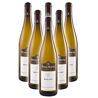 6-Flaschen-Peter-Mertes-Auslese-Pfalz-Deutscher-Prdikatswein-2015–075-l