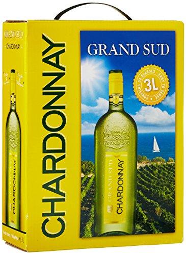 Grand-Sud-Chardonnay-Trocken-Bag-in-Box-1-x-3-l
