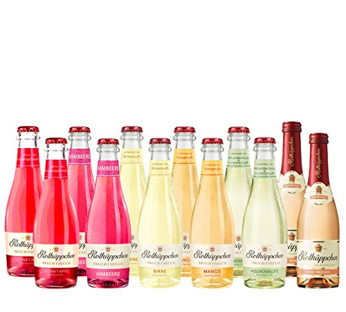 Mix-Set-2-Flaschen-Rotkppchen-Himbeere-02-l-8-vol2-Flaschen-Holunderblte-02l-8-vol2-Flaschen-Birne-02-l-8-vol2-Flaschen-Mango-02-l-8-vol2-Flaschen-Rose-Trocken-02-l-11-vol2-Flaschen-Rotkppchen-Fruchts