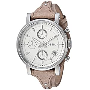 Fossil-Damen-Uhren-ES3625