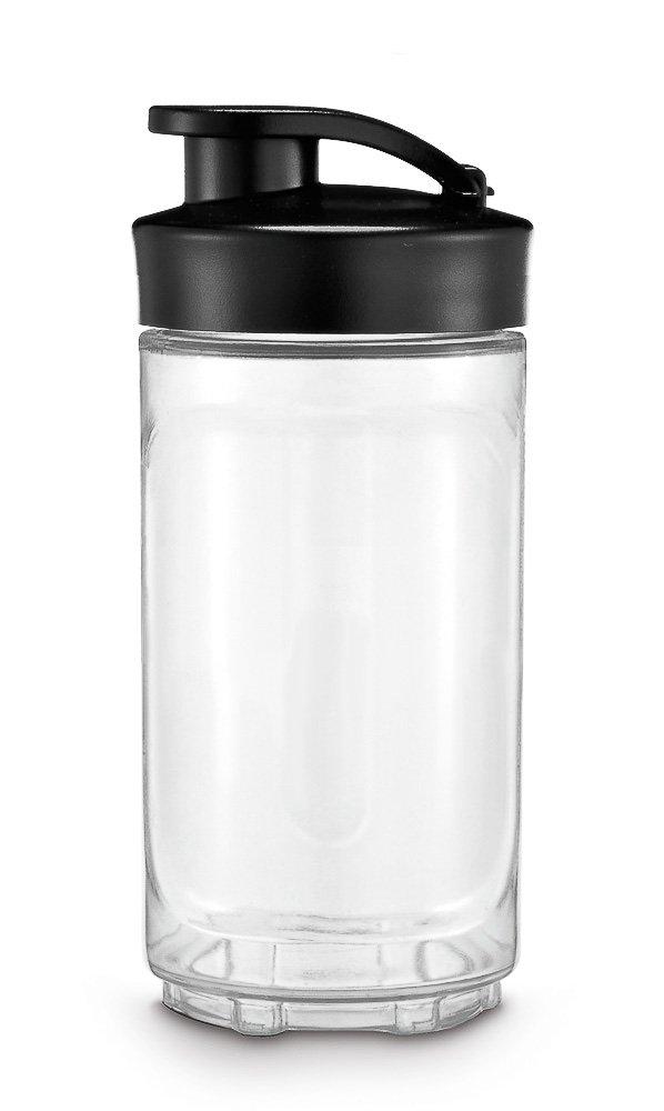WMF-KULT-X-Mix-Go-Trinkflasche-03-l-passend-fr-KULT-X-Mix-Go-BPA-frei-bruchsicher