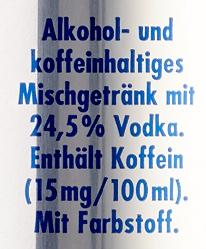 Zarewitsch-Energy-und-Wodka-24-x-025-l