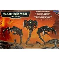 Warhammer-40K-Kanoptech-Phantome-der-Necrons