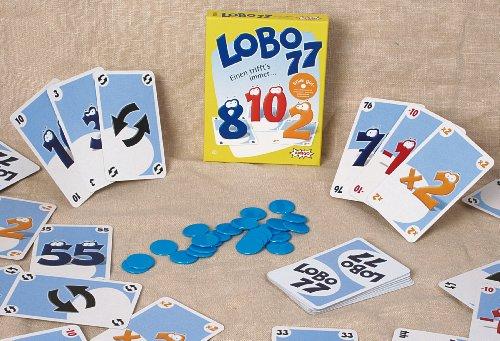 Amigo-Spiele-3910-Lobo-77