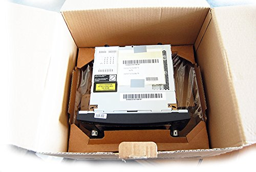 VW-Navigation-MFD2-RNS2-DVD-Volkswagen-7H0-035-191-J-CAN-Bus-TP-16