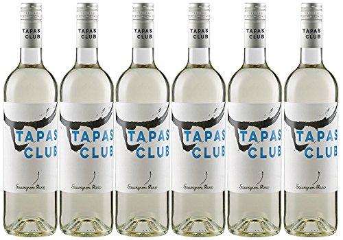 Tapas-Club-Sauvignon-Blanc-20162017-trocken-6-x-075-l