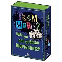 moses-TEAM-WORDZ-Das-abwechslungsreiche-Kommunikations-Spiel