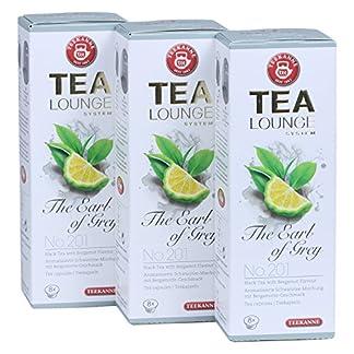 Teekanne-Tealounge-Kapseln-The-Earl-of-Grey-No-201-Schwarzer-Tee-3×8-Kapseln