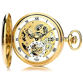 Royal-London-90028-02-Taschenuhr-90028-02