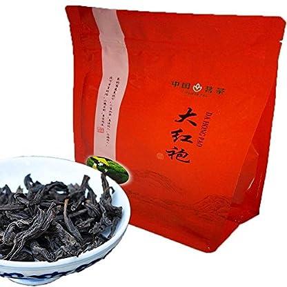 Heier-Verkauf-250g-055lb-Erstklassiges-chinesisches-Da-Hong-Pao-groe-rote-Robe-Oolong-Tee-Ursprngliches-Geschenktee-Oolong-China-gesunde-Obacht-Dahongpao-Tee-schwarzer-Tee-grne-Nahrung