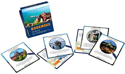 Bodensee-50-Rtsel-mit-Ausflugstipps-Kultur-erleben-im-GMEINER-Verlag