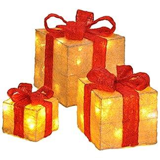 Bambelaa-Led-Deko-Leucht-Geschenk-Boxen-3er-Set-inkl-Timer-Funktion-Weihnachts-Dekoration-Weihnachtsdeko-Beleuchtungsartikel