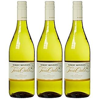 Robert-Mondavi-Twin-Oaks-Chardonnay-20142015-3-x-075-l