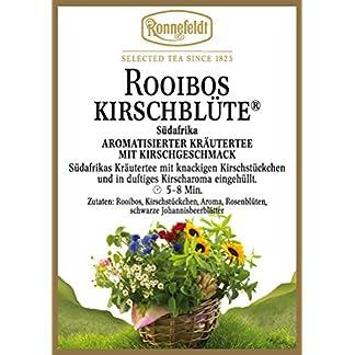 Ronnefeldt-Rooibos-Kirschblte-Aromat-Krutertee-aus-Sdafrika