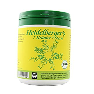 Bio-Heidelbergers-7-Krut-250-g