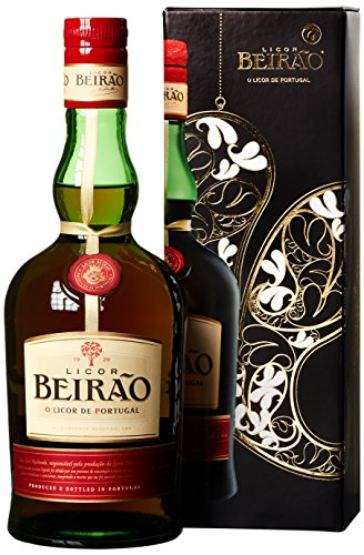 Beirao-Licor-1-x-07-l