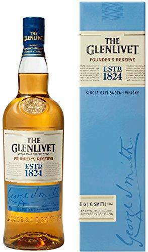 The-Glenlivet-Founders-Reserve-Single-Malt-Scotch-WhiskyScotch-Single-Malt-Whisky-aus-der-Speyside-Region1-x-07-L
