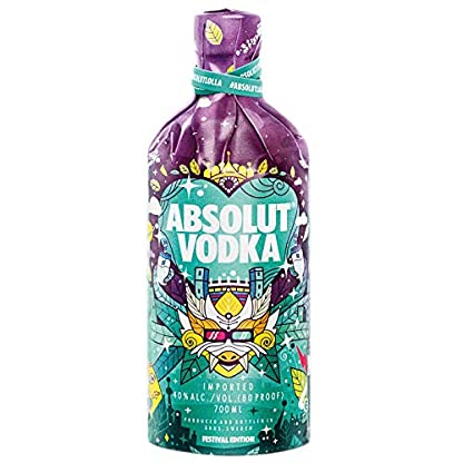 Absolut-Vodka-LollaLollapalooza-Festival-Edition-1-x-07l