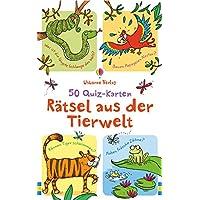 50-Quiz-Karten-Rtsel-aus-der-Tierwelt