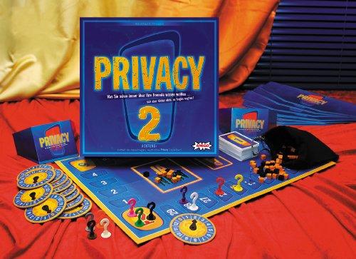 Amigo-Spiele-08320-Privacy-2