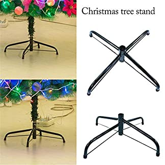 Weihnachtsbaumstnder-Metall-Christbaumstnder-Christbaum-Stnder-Klappbarer-Baumstnder-Faltbarer-Weihnachtsbaum-Metallstnder-Fr-Knstliche-Bume-Basisregal-Halter-Zubehr-Fr-Weihnachtsschmuck