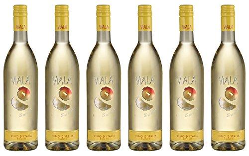 VIALA-Sweet-Bianco-aus-Italien-6-x-075-l