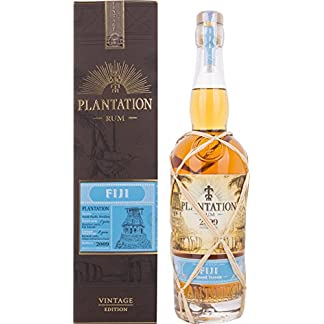 Plantation-Grand-Terroir-Vintage-Edition-Rum-1-x-07-l