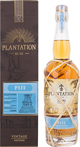 Plantation-Grand-Terroir-Vintage-Edition-Rum-1-x-07-l