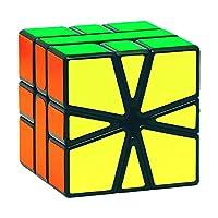 Cubikon-Zauberwrfel-Varianten-Typ-Cheeky-Sheep