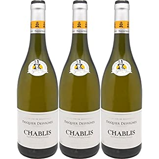 Pasquier-Desvignes-Chablis-Chardonnay-20152016-3-x-075-l